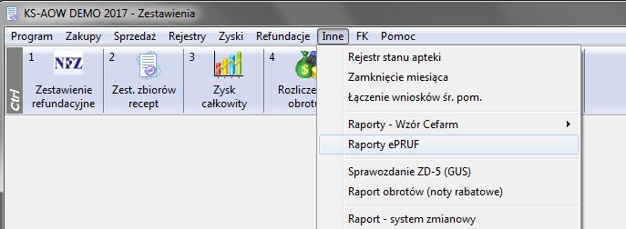 zestawienie.inne.raporty epruf_7